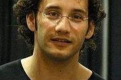 Bruce Mayrock
