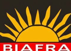 Biafra: No referendum, no more elections in Igbo land – Again, IPOB warns FG – Daily Post Nigeria