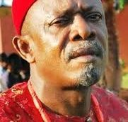 Biafra: Actor, Ikem Owoh reveals only thing that will keep Igbos in Nigeria – Daily Post Nigeria